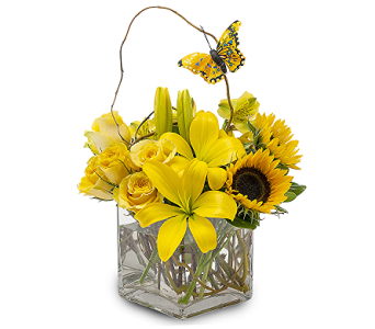 Allensville Alure in Lewistown PA, Deihls' Flowers, Inc