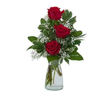 Allensville Amore in Lewistown PA, Deihls' Flowers, Inc