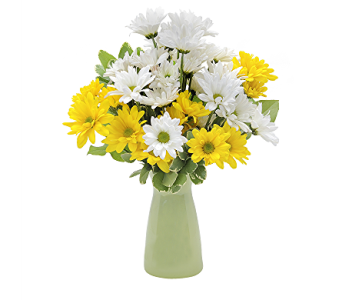 Belleville Basic in Lewistown PA, Deihls' Flowers, Inc