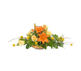 Heaven scent flowers bonita springs gallery flower decoration ideas heaven scent flowers bonita springs image collections flower fall in bloom in bonita springs fl heaven mightylinksfo
