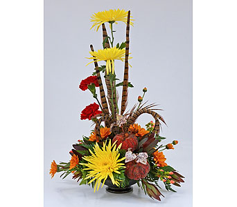 Orchard Park in Indianapolis IN, Gillespie Florists