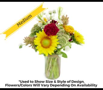 Stunning seasonal creations by bell flowers in silver spring md medium farm fresh design in silver spring md bell flowers inc mightylinksfo