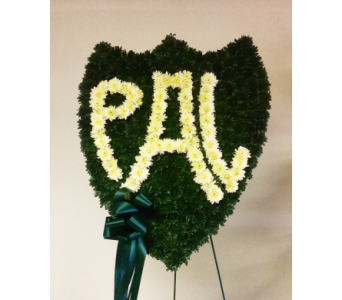 PAL in Yonkers NY, Beautiful Blooms Florist