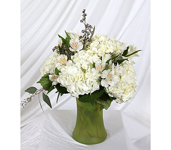 Send flowers and gifts in Philadelphia Pennsylvania PA Doylestown