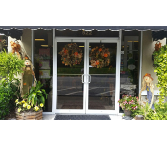 HFOS-4 in Ocala FL, Heritage Flowers, Inc.