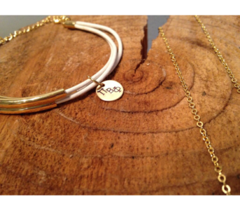Pi Beta Bracelet in Ft. Collins CO, Palmer Flowers