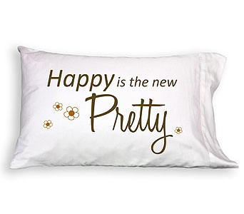 Happy is the New Pretty in Pensacola FL, Southern Gardens