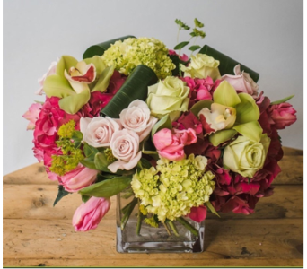 NEEDHAM'S BEST in Needham MA, Needham Florist