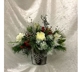Custom in Broomall PA, Leary's Florist