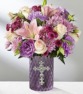 God''s Gifts in Huntington IN, Town & Country Flowers & Gifts