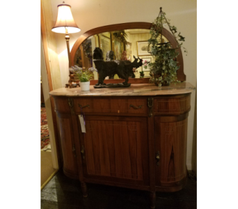 French Sideboard  in San Antonio TX, Allen's Flowers & Gifts