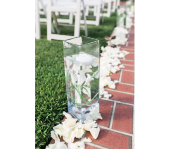 Carlucci Wedding in Cary NC, Every Bloomin Thing Weddings & Events Inc