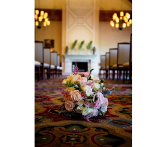 Colby Wedding in Cary NC, Every Bloomin Thing Weddings & Events Inc