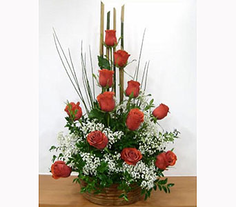 You Are The Reason in San Antonio TX, Xpressions Florist
