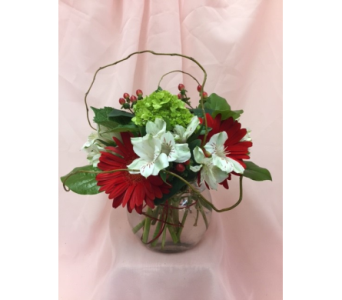 Unending Love in Dripping Springs TX, Flowers & Gifts by Dan Tay's, Inc.