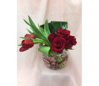 We Belong Togethe in Dripping Springs TX, Flowers & Gifts by Dan Tay's, Inc.
