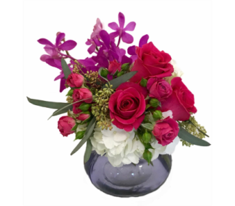Sweetest Love in Stuart FL, Harbour Bay Florist
