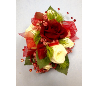 Cherries and Cola in Fairless Hills PA, Flowers By Jennie-Lynne