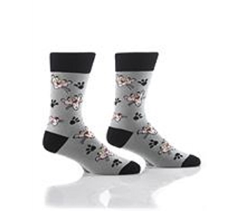 Yo Pink Panther Sox in Bonita Springs FL, Heaven Scent Flowers Inc.