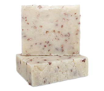 Wildflowers Soap in Fredericksburg VA, Fredericksburg Flowers