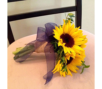 Always Sunny in Pennsylvania in Fairless Hills PA, Flowers By Jennie-Lynne