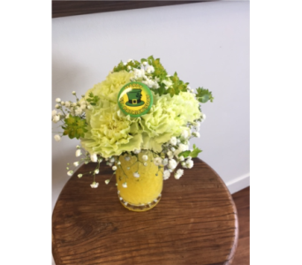 Custom in Niagara On The Lake ON, Van Noort Florists