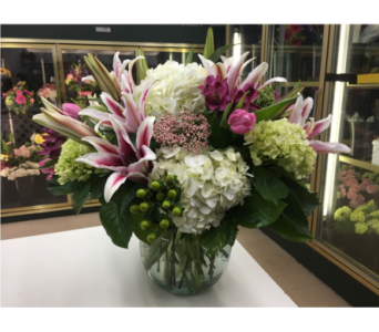 Sherry's Choice in Purcellville VA, Purcellville Florist