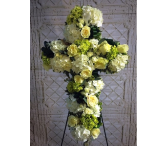 Beautiful Wreath in Needham MA, Needham Florist