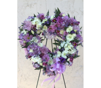 Custom  in Wall Township NJ, Wildflowers Florist & Gifts