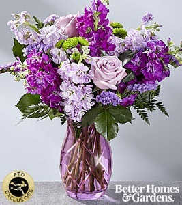 Sweet Devotion in Huntington IN, Town & Country Flowers & Gifts