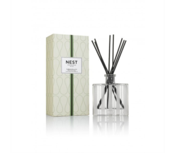 NEST TARRAGON AND IVY DIFFUSER  in Bellevue WA, CITY FLOWERS, INC.
