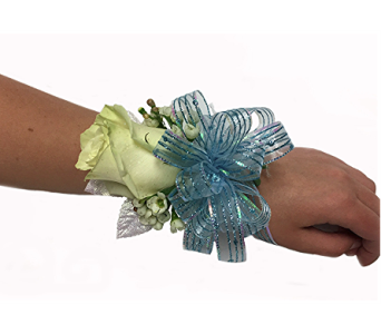 Gigi Corsage in Las Vegas NV, Flowers By Michelle