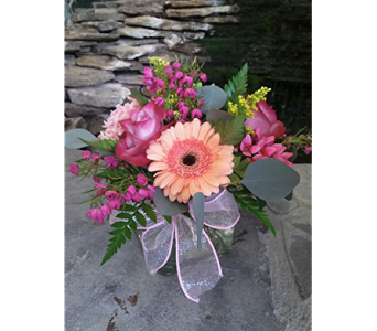 Simply Sweet in Lawrenceville GA, Country Garden Florist