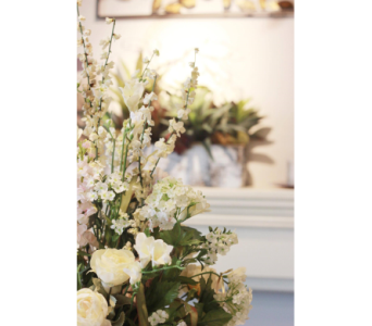 Custom in Surrey BC, La Belle Fleur Floral Boutique Ltd.
