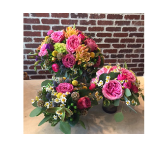 Blooming Awesome in Moorestown NJ, Moorestown Flower Shoppe