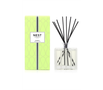 Nest Bamboo Diffuser in Bellevue WA, CITY FLOWERS, INC.