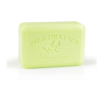 Pre de Provence French Soap in Bellevue WA, CITY FLOWERS, INC.
