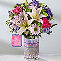 So Very Loved by Hallmark in Kingsport TN, Holston Florist Shop Inc.