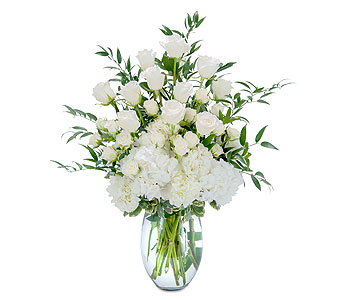 Purely Elegant in Deer Park NY, Family Florist