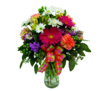 Nashville florists flowers nashville tn emmas flowers gifts inc spirit of nashville in nashville tn emmas flowers gifts inc negle
