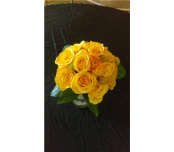 custom4 in Loudonville OH, Four Seasons Flowers & Gifts