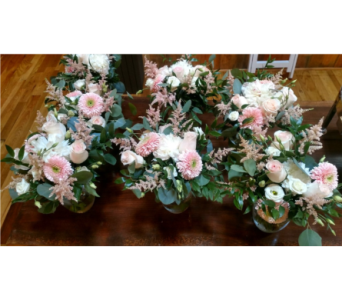 custom11 in Loudonville OH, Four Seasons Flowers & Gifts