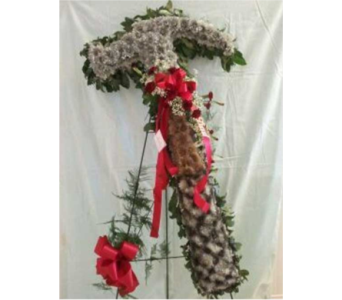 Custom in Aston PA, Blair's Florist