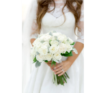 View Our Bridal Bouquets in Oviedo FL, Oviedo Florist
