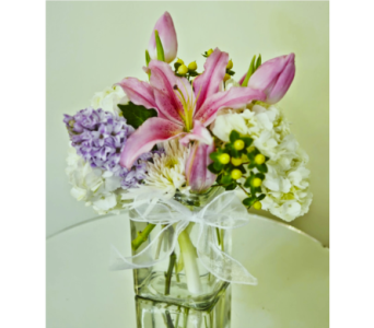 Golden Dreams in Nashville TN, Emma's Flowers & Gifts, Inc.