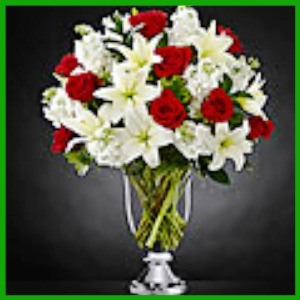 Occasion of Grandeur in Hamilton ON, Joanna's Florist