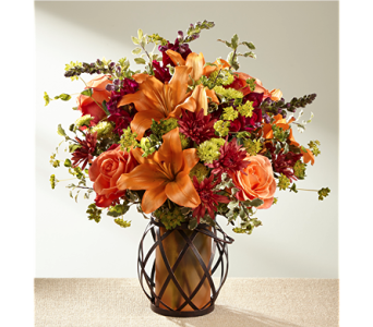 You're Special Bouquet in Chicago IL, Yera's Lake View Florist