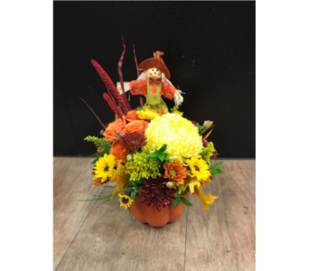 Farmer's Field in Fargo ND, Dalbol Flowers & Gifts, Inc.