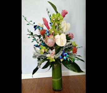 Modern flowers delivery marlboro nj little shop of flowers custom in marlboro nj little shop of flowers negle Images