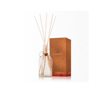 Thymes Simmered Cider Reed Diffuser in Bellevue WA, CITY FLOWERS, INC.